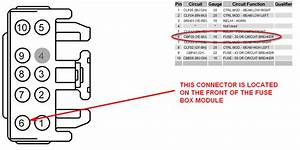 21 Fresh 2012 Ford F250 Upfitter Switches Wiring Diagram