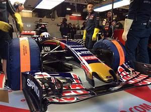 Essai Formule 1 : essais barcelone formule 1 et formule e ~ Medecine-chirurgie-esthetiques.com Avis de Voitures