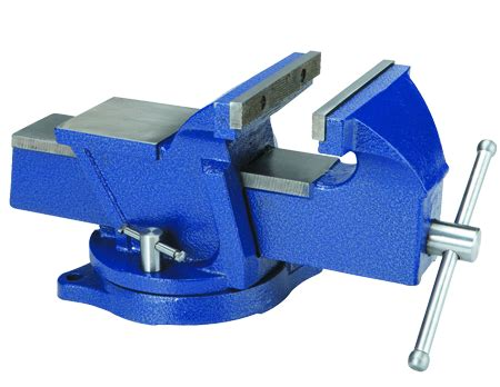 metal vice transparent image woodworking bench vise