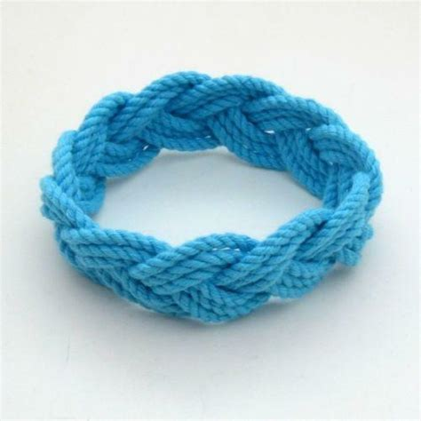 colored rope colored rope jewelry watches ebay