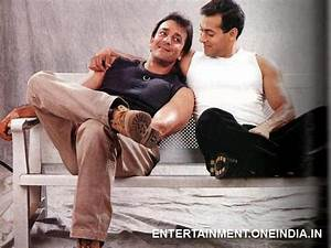 Bollywood's Best Friends Pictures | Best Friends In ...
