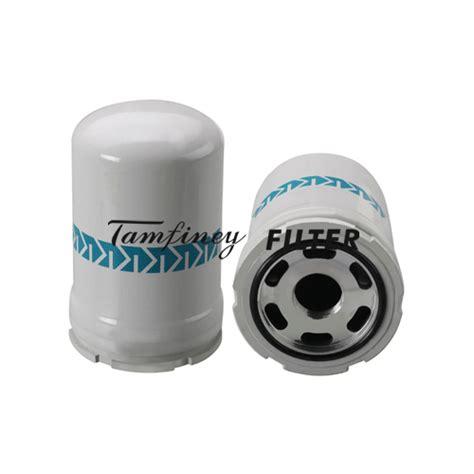 oil filters kubota oil filters
