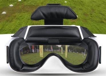 walkera goggle  fpv glasses perfect  drones  affordable dronezon