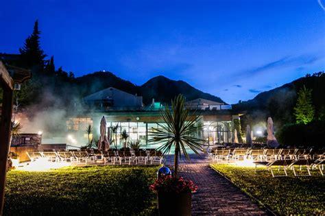 bagno di romagna hotel roseo roseo euroterme wellness resort un oasi di pace a bagno di