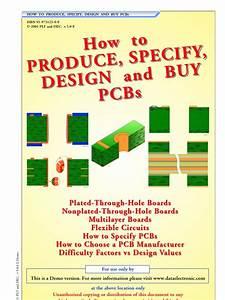 Pcb Book V5 0 4 E Demo W