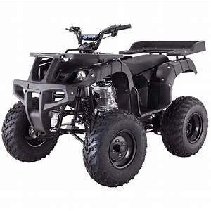 Tao Rhino 250 Atv