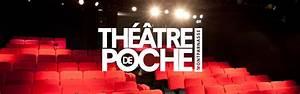 Theatre Poche Montparnasse : th tre de poche montparnasse ~ Nature-et-papiers.com Idées de Décoration