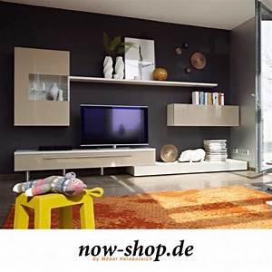 Hülsta Now Time Wohnwand : now by h lsta time voschlagskombination 991006 now shop ~ Orissabook.com Haus und Dekorationen