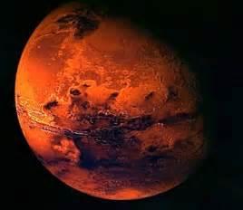 Trajet Terre Mars Temps by La Planete Mars 1 Le Miroir Du Temps