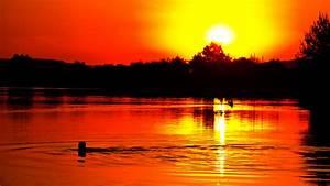 Sonnenuntergang Hintergrundbilder Schne Bilder Kostenlos