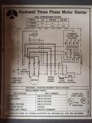 Wiring Diagram Contactor 41339 Enotecaombrerosse It