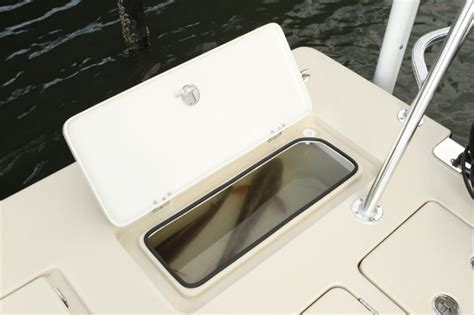 Where Are Hewes Boats Made by Research 2012 Hewes Boats Redfisher 21 On Iboats