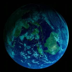 Other Planets Like Earth - Pics about space