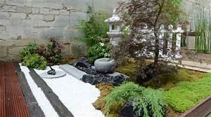 Plantes Vivaces Autour D Un Bassin : quels v g taux choisir pour composer mon massif ~ Melissatoandfro.com Idées de Décoration