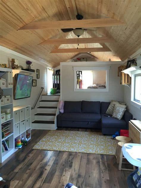 deco chambre petit espace rangement petit espace chambre 20171018170721 tiawuk com