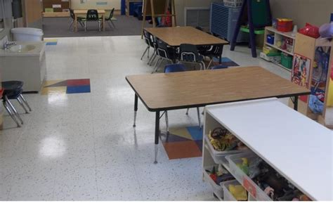 bloomington kindercare in bloomington 8950 ave s 336 | 800x500
