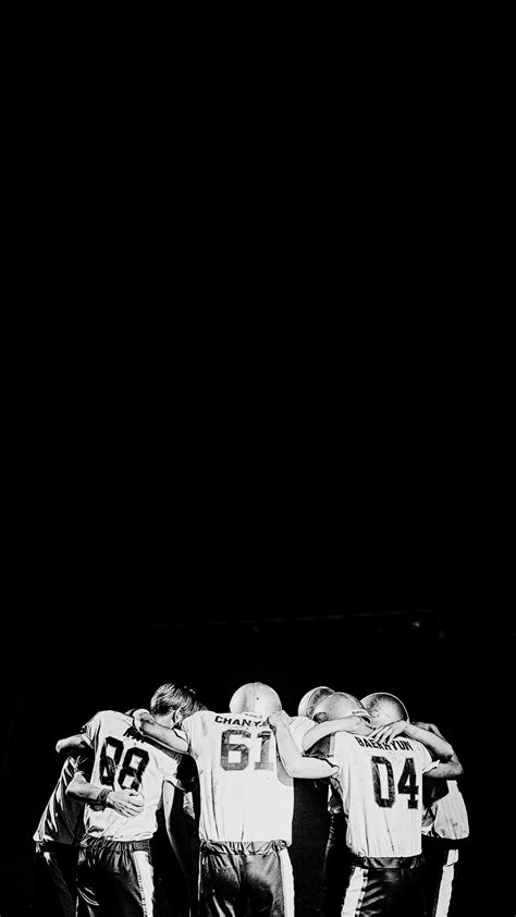 requested exo wallpapers iphone   ot