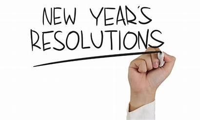 Resolution Idea Build Resolutions Still
