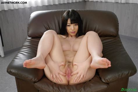 Jav Idol Ai Uehara For Pussy Lovers Everywhere New