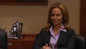 Melora Hardin images The Office- The Deposition wallpaper ...