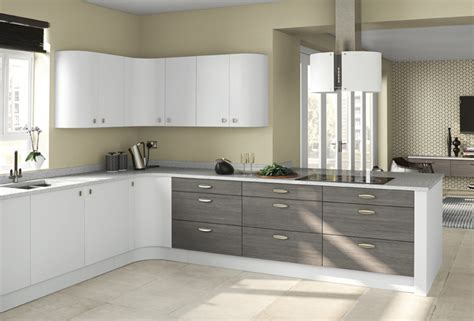 kitchen designers nottingham how much will my new kitchen cost 1467