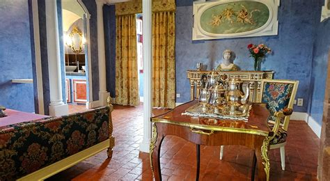 chambre d hotes à conques chambre d 39 hôtes les quatres saison vue 3 château de la