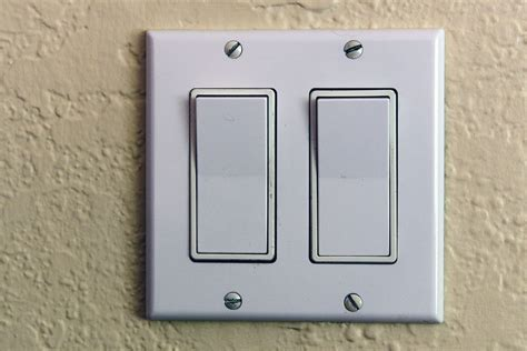 home depot light switch top home depot dimmer switch on dimmers switches