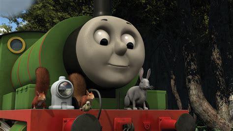 percys  friends thomas  tank engine wikia