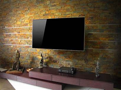 Tv Screen Perfect Guide Hdtv Should Sets