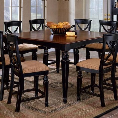rectangle high top table best 25 high top tables ideas on diy pub 4538