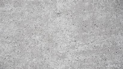 Concrete 4k Wall Dirty Texture Seamless Shutterstock