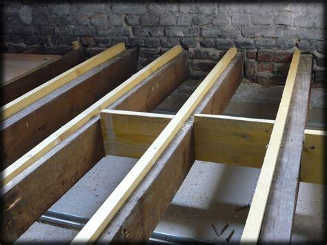 redresser une porte en bois myqto
