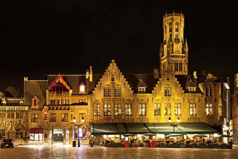 brussels bruges christmas markets coach trips brussels