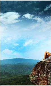 Wellness Wallpapers - Wallpaper Cave