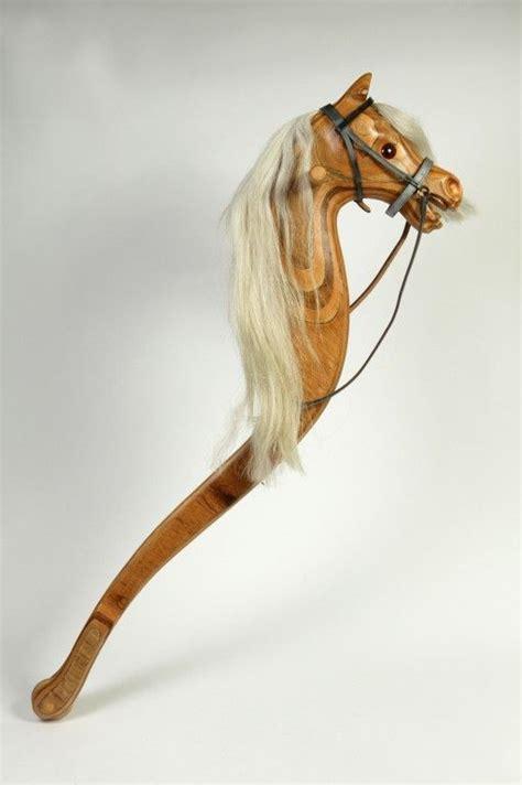 hobby horse relko rocking horses va search