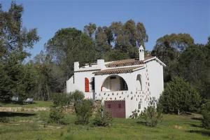 Haus Am Meer Spanien Kaufen : haus kaufen sardinien direkt am meer hausidee ~ Lizthompson.info Haus und Dekorationen