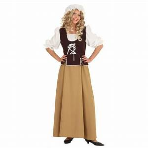 Gothic Kleidung Auf Rechnung : mittelalterliche magd damen kost m ~ Themetempest.com Abrechnung