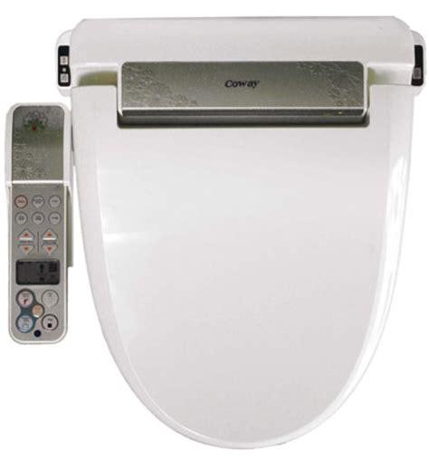 Bidet Coway - coway ba 08 bidet toilet seat