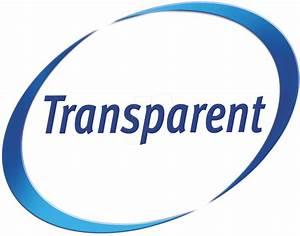 Folie 2503 overhead transparency for inkjet printers 10 for Avery transparent labels