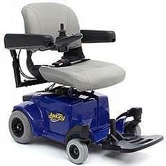 pride jazzy power chair problems wheel chair