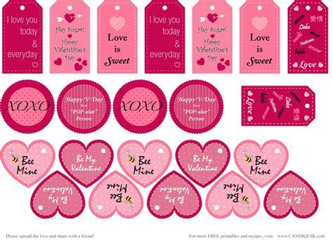 printables  printable valentines tags