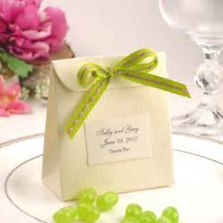wedding favor gift bags ivory linen favor bags things wedding favors