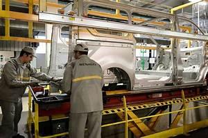 Fiat Le Havre : nova proizvodna linija za renault trafic i budu a fiat vozila auto magazin ~ Gottalentnigeria.com Avis de Voitures