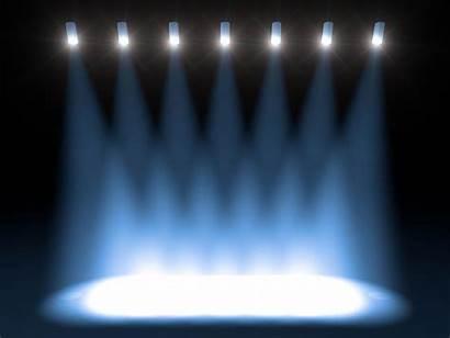 Stage Concert Backgrounds Wallpapers Desktop Definition Lights