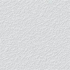 Interior Wall Texture Medium Size Of White Interior Paint