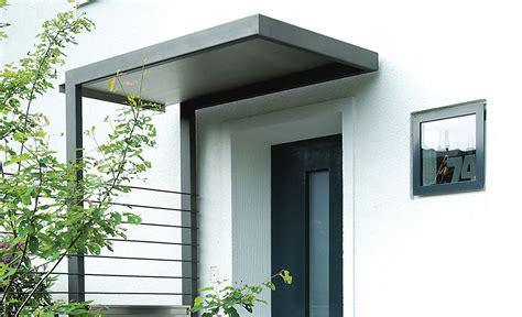 haus mit vordach vordach bauen selbst de