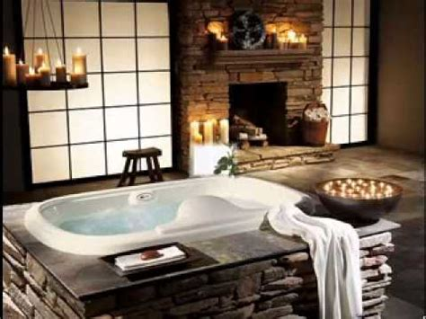 Decorating Ideas For Spa Like Bedroom by Spa Bedroom Decorating Ideas