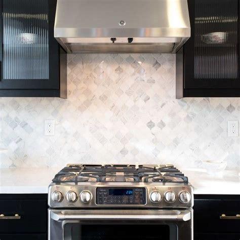 tile backsplash kitchen pictures kitchen backsplash tile how to the pattern 6124