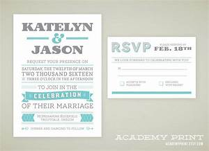 top compilation of rsvp wedding invitation theruntimecom With wedding invitations rsvp by email