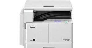 Trouver fonctionnalité complète pilote et logiciel d installation pour imprimante canon imagerunner ir2318.ce multifonction compact permet une copie noir et blanc. Télécharger Pilote Canon IR-2018 Driver Pour Mac Et Windows